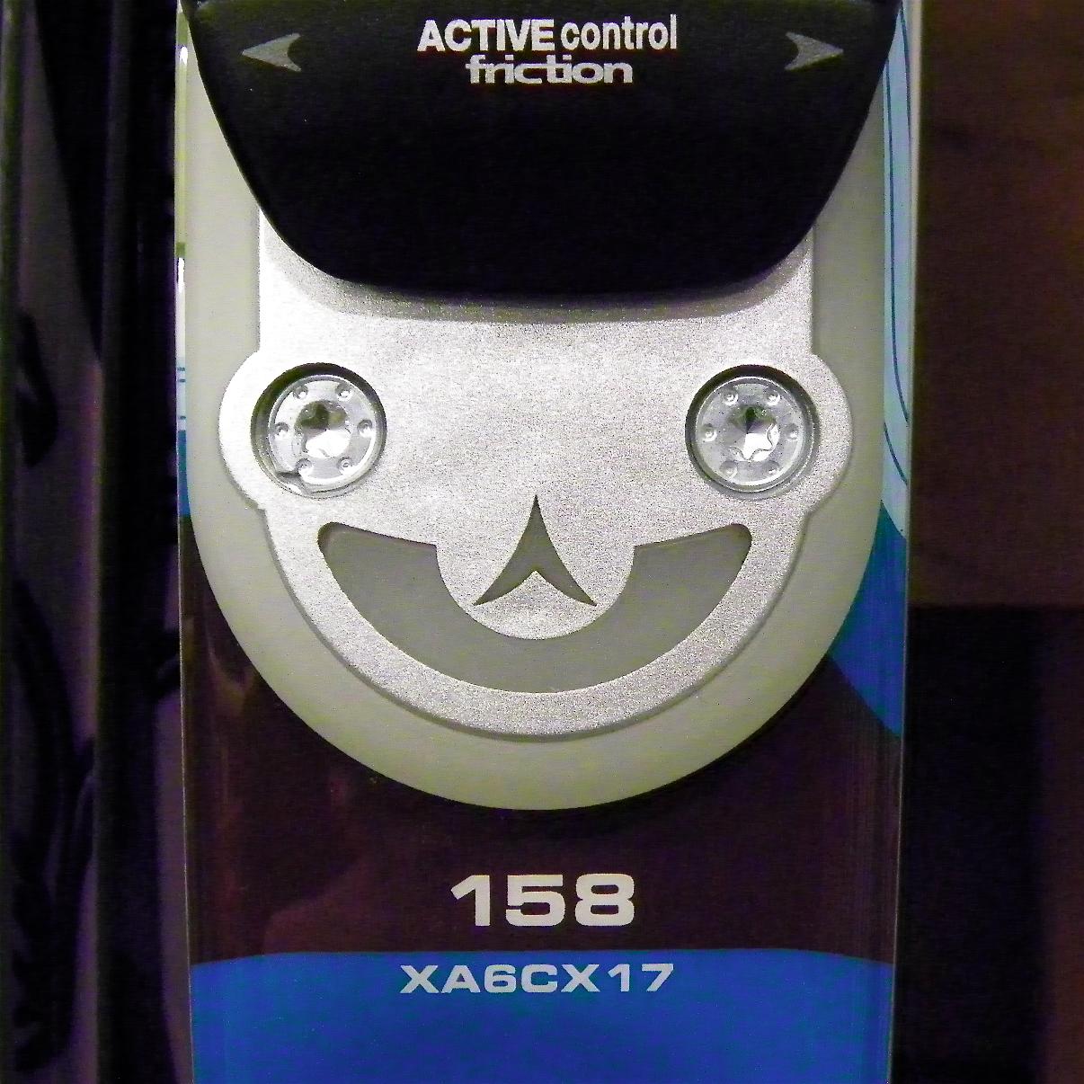 Ski Smiley, 1.jpg
