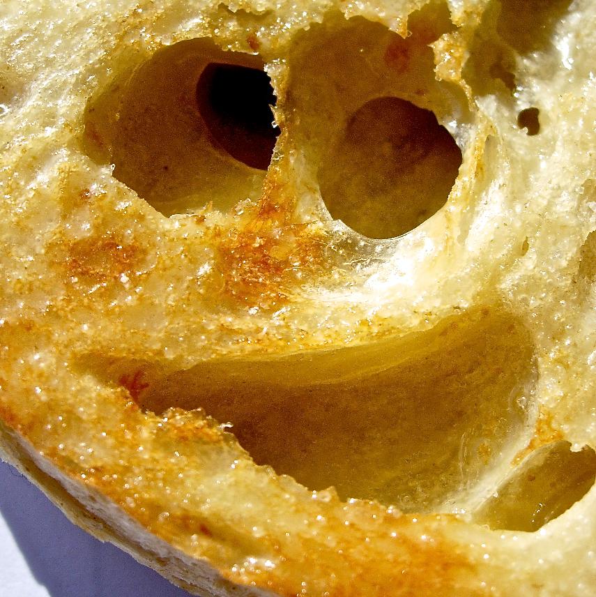 Sourdough Smiley, 1.jpg