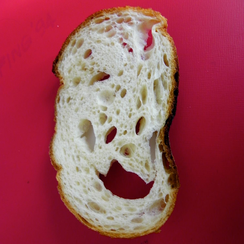 Sourdough Smiley, 2.jpg