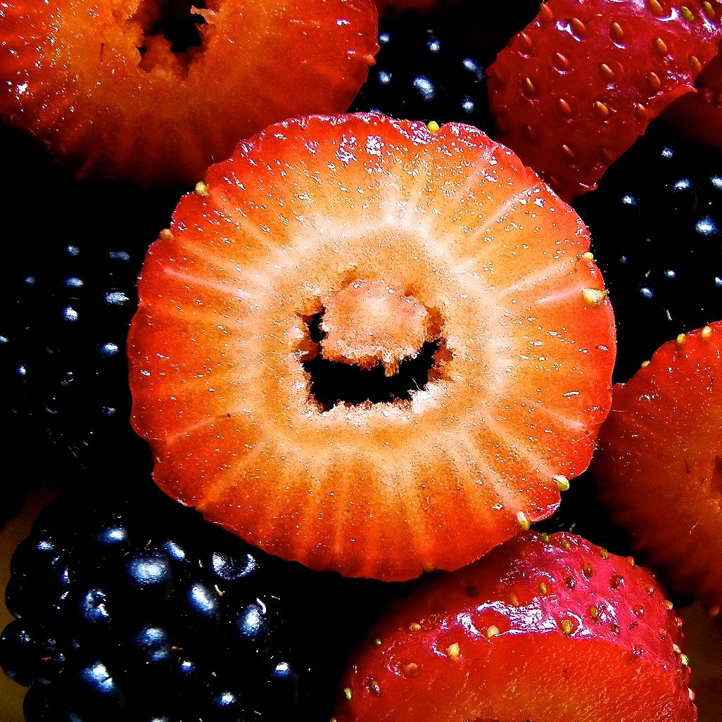 Strawberry Smiley (1).jpg