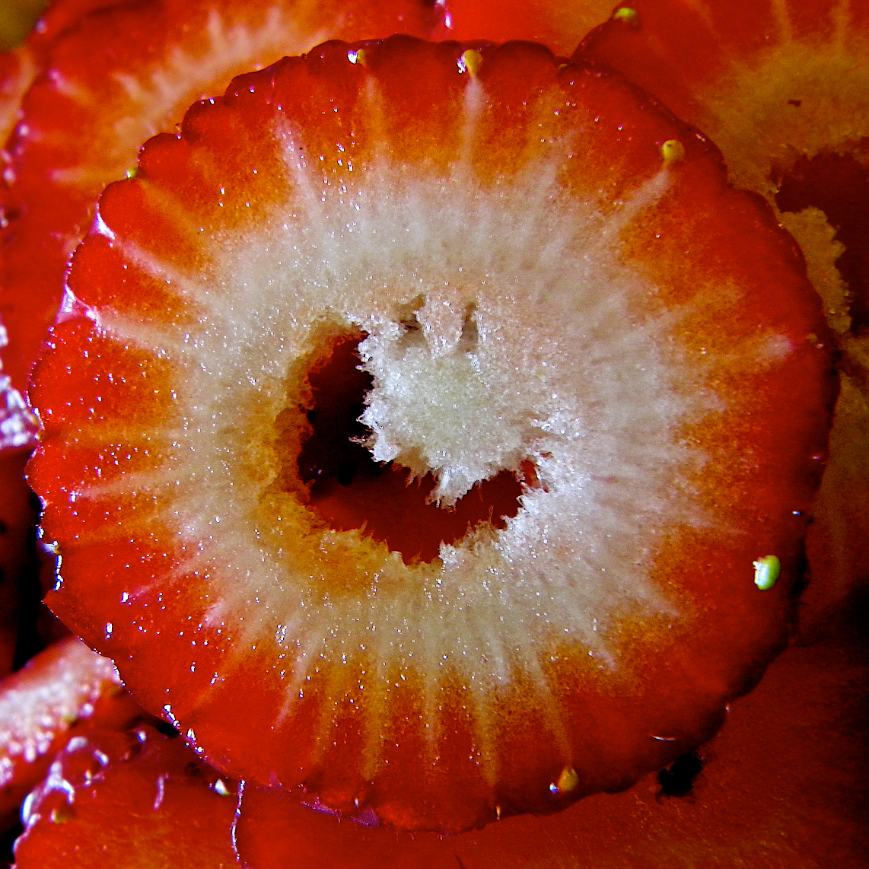 strawberry Smiley.jpg
