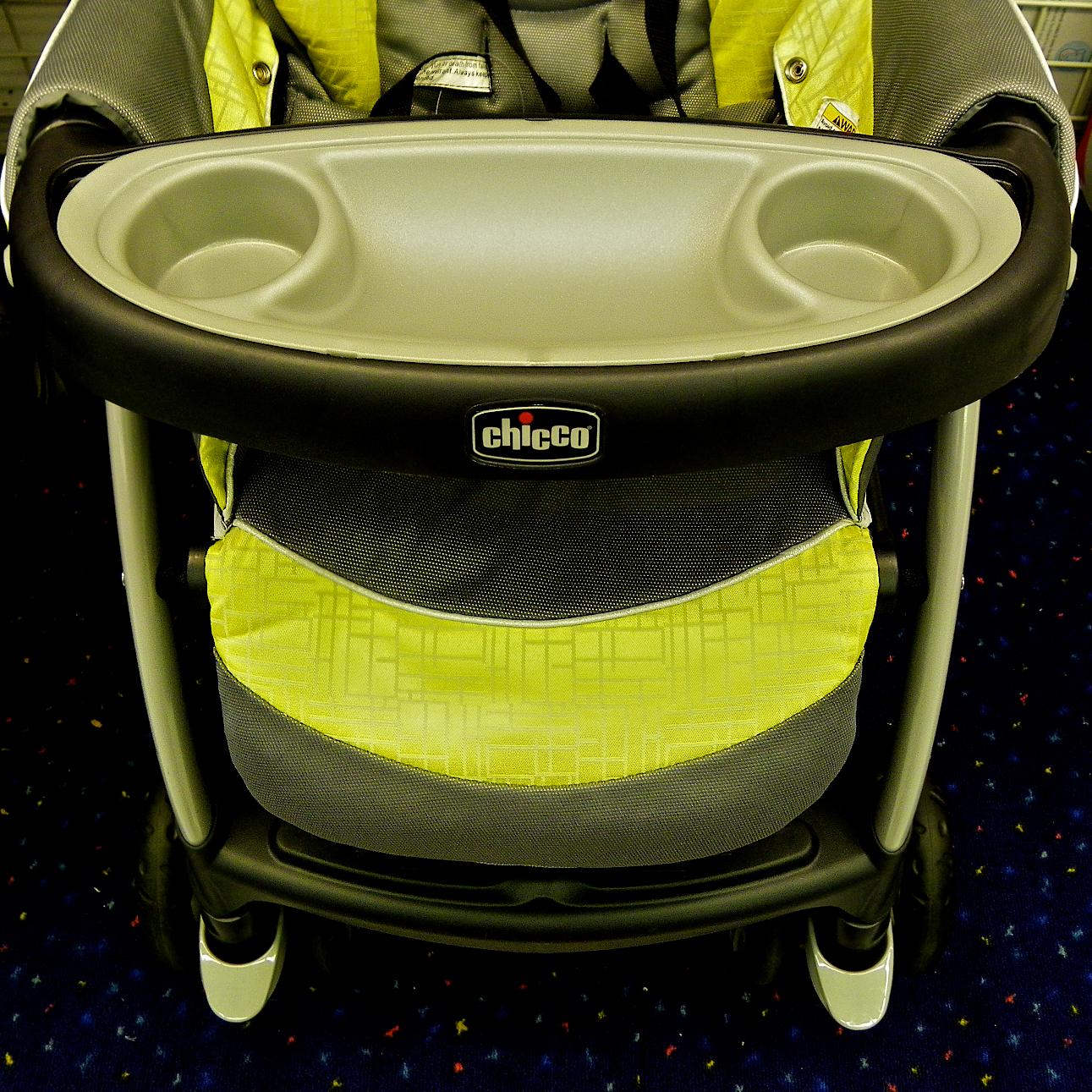 Stroller  7.jpg