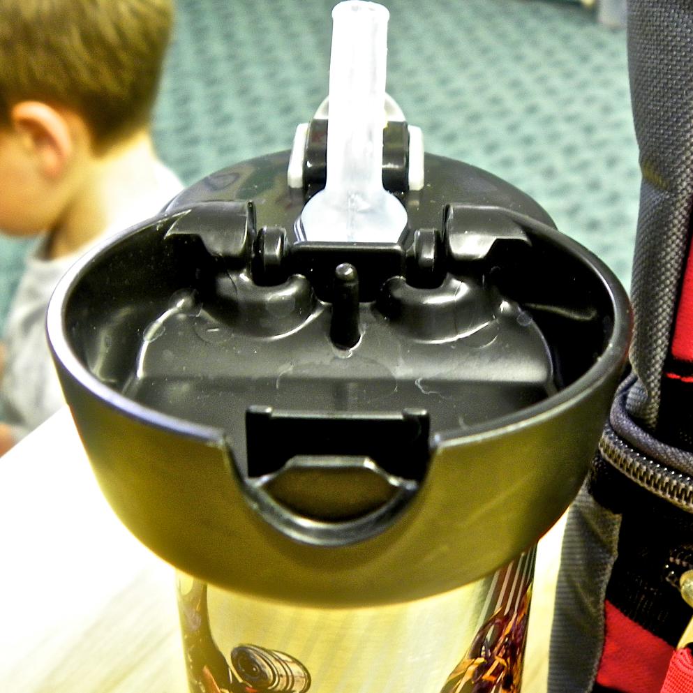 Thermos Smiley.jpg