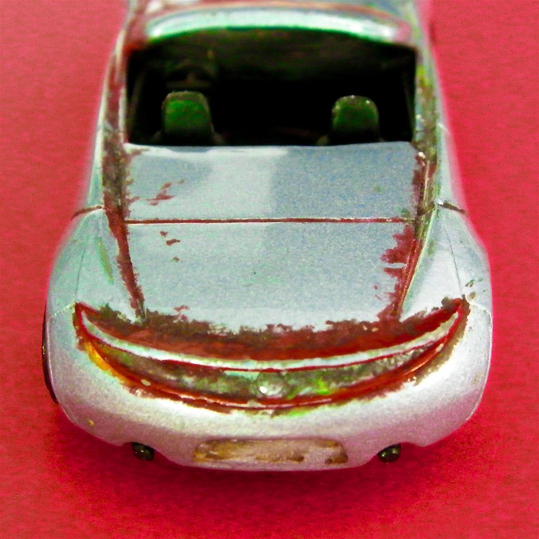 Toy Car Smiley.jpg