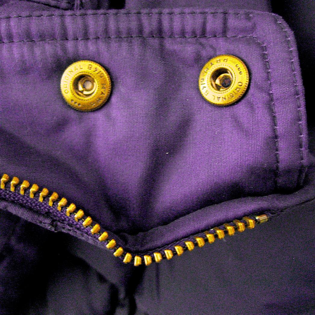 Zipper Smiley.jpg