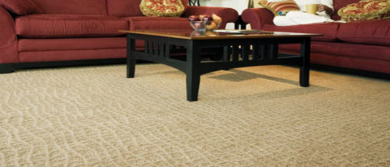 <h4><strong>CARPET<BR>CLEANING</h4></strong>