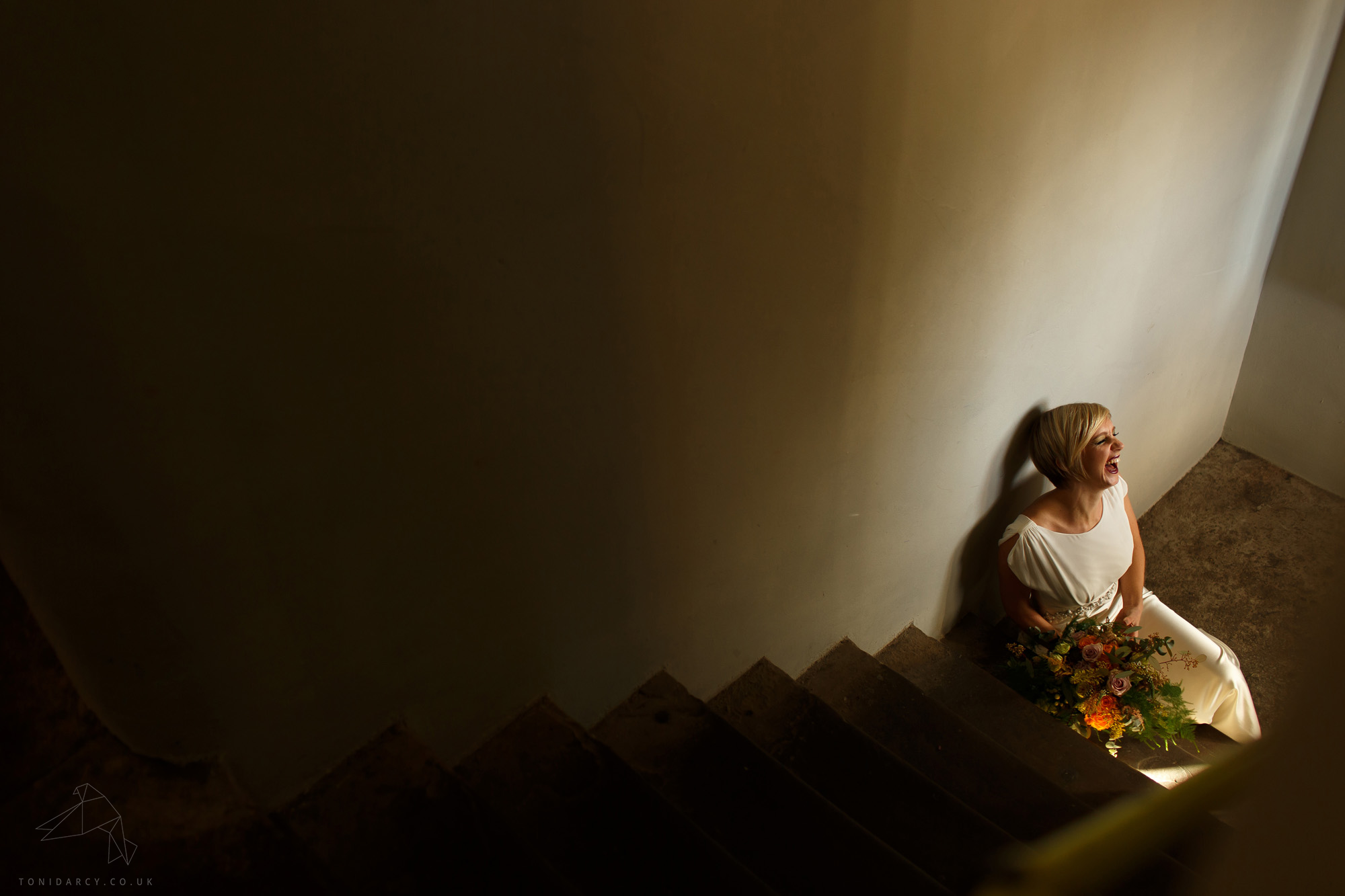 Online File - Holmes Mill Wedding Photography - Toni Darcy 008.PNG