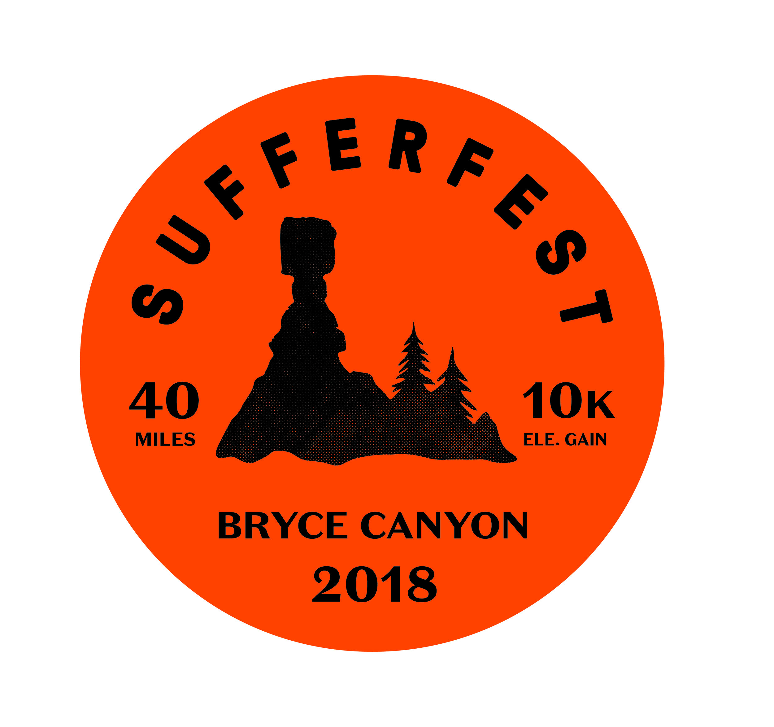 SufferFest2018_Logo-01.jpg