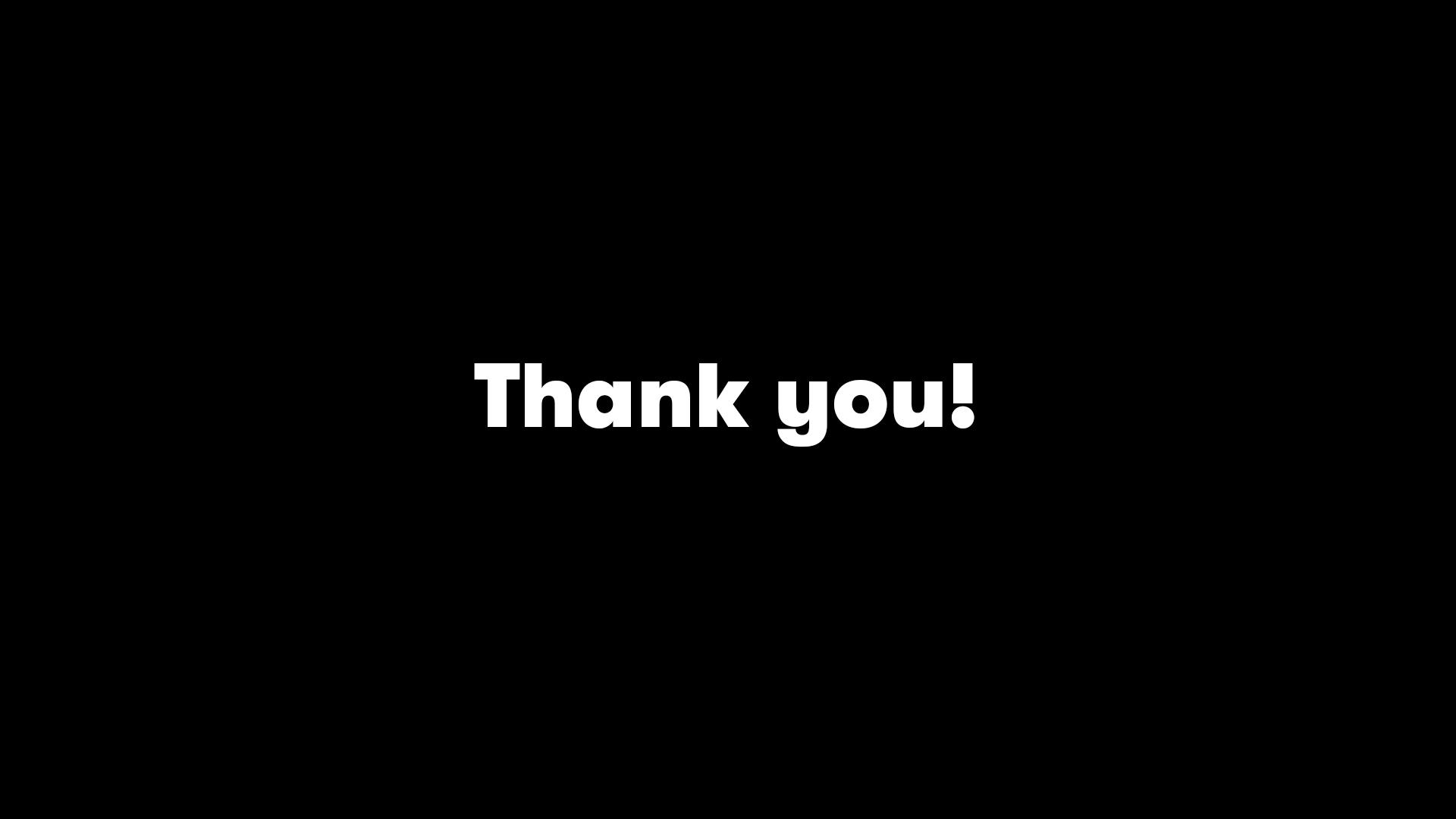 Holdframe_Launch_Thankyou.jpg