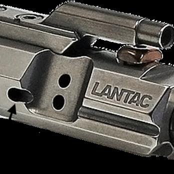 Lantac_E-BCG2.png