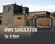 hwssimulator.jpg