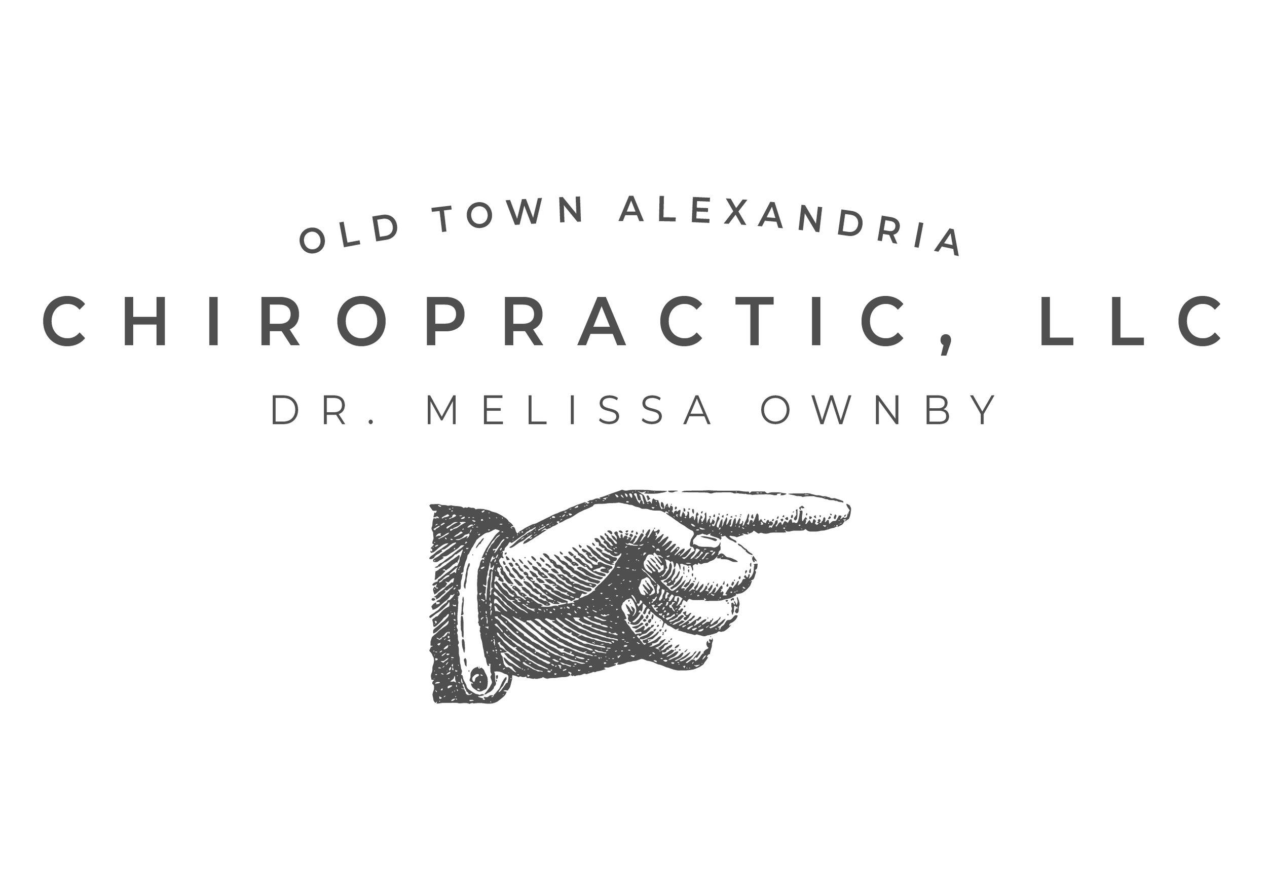 Old Town Alexandria Chiropractic
