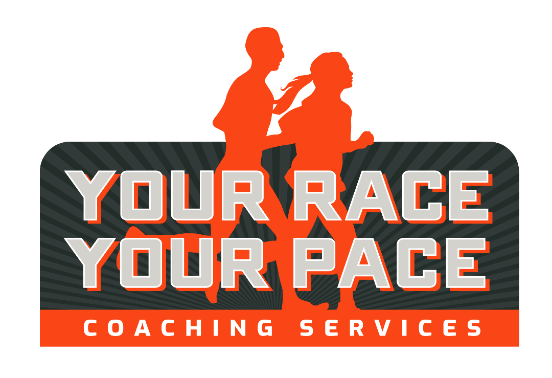 Your Race Your Pace Coaching