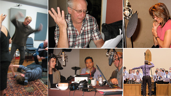 directing-collage.jpg