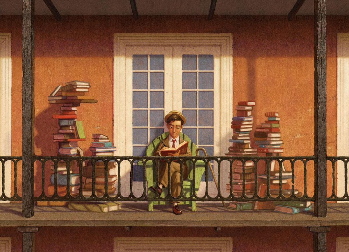 MORRIS_06-sunny-balcony.jpg