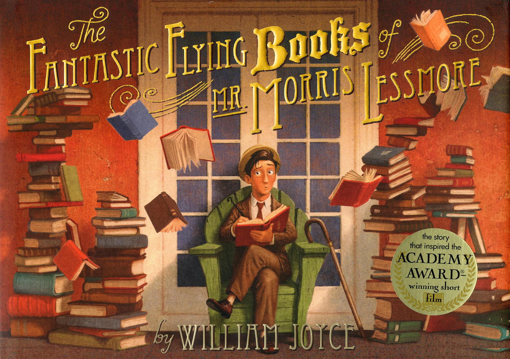 MORRIS_Lessmore_book_cover.jpg