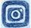 instagram_sm.png