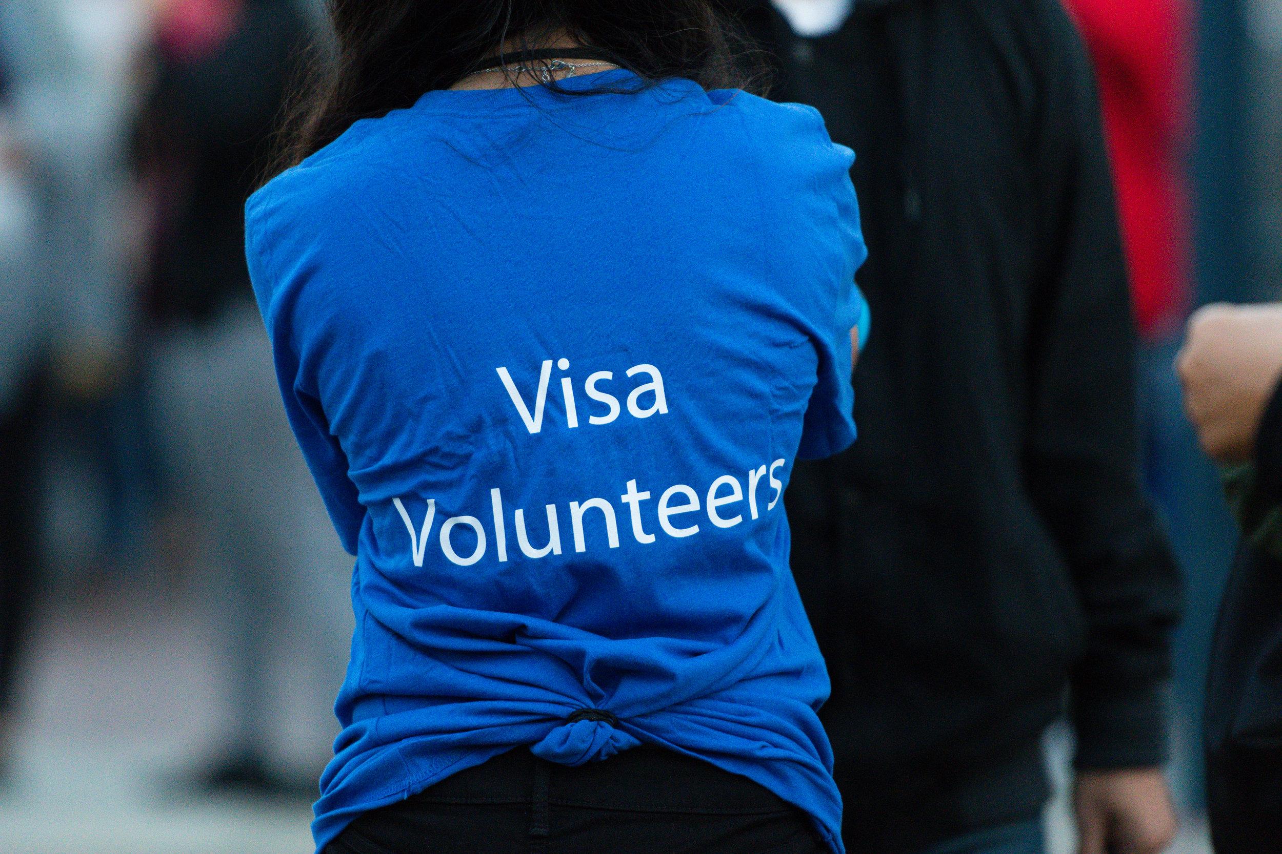 204_Alaska_Visa.jpg