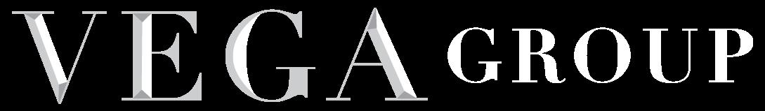 Vega-Group-Logo-+-Icon-Final-7282018.png