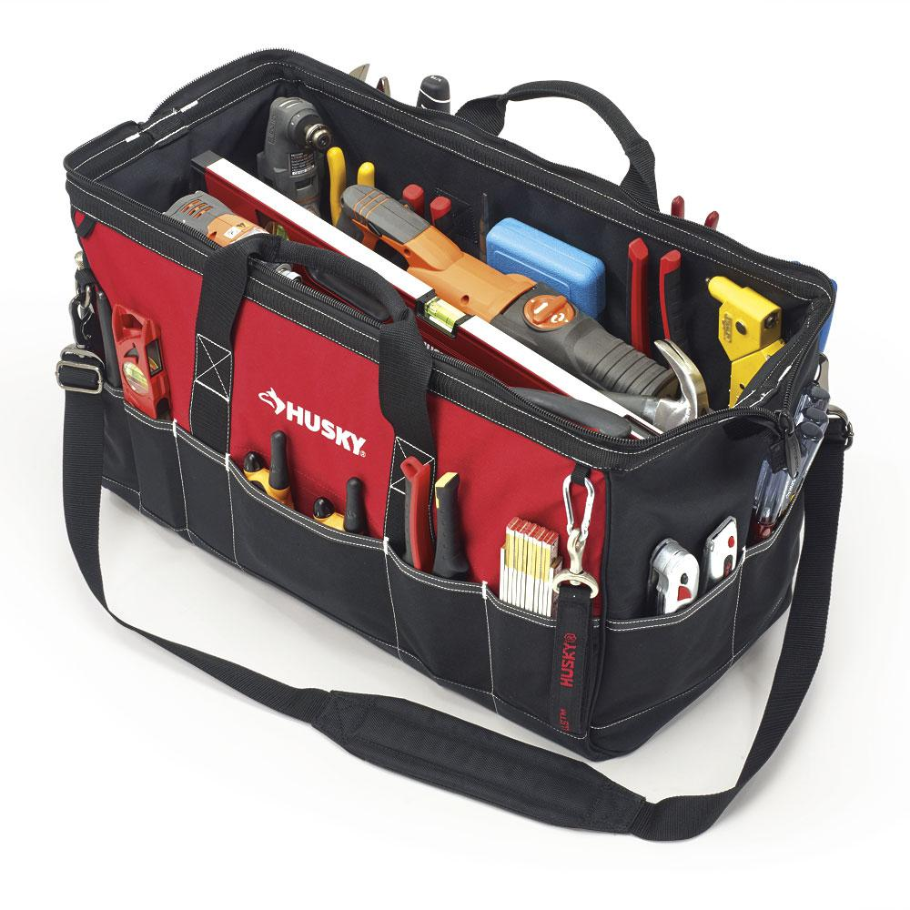 red-husky-tool-bags-SERVICE.jpg