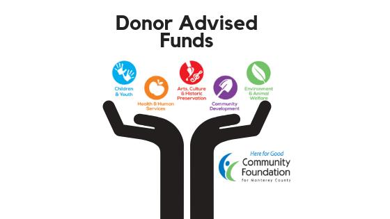 donor advisedfund.png