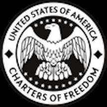 FF Logo.png