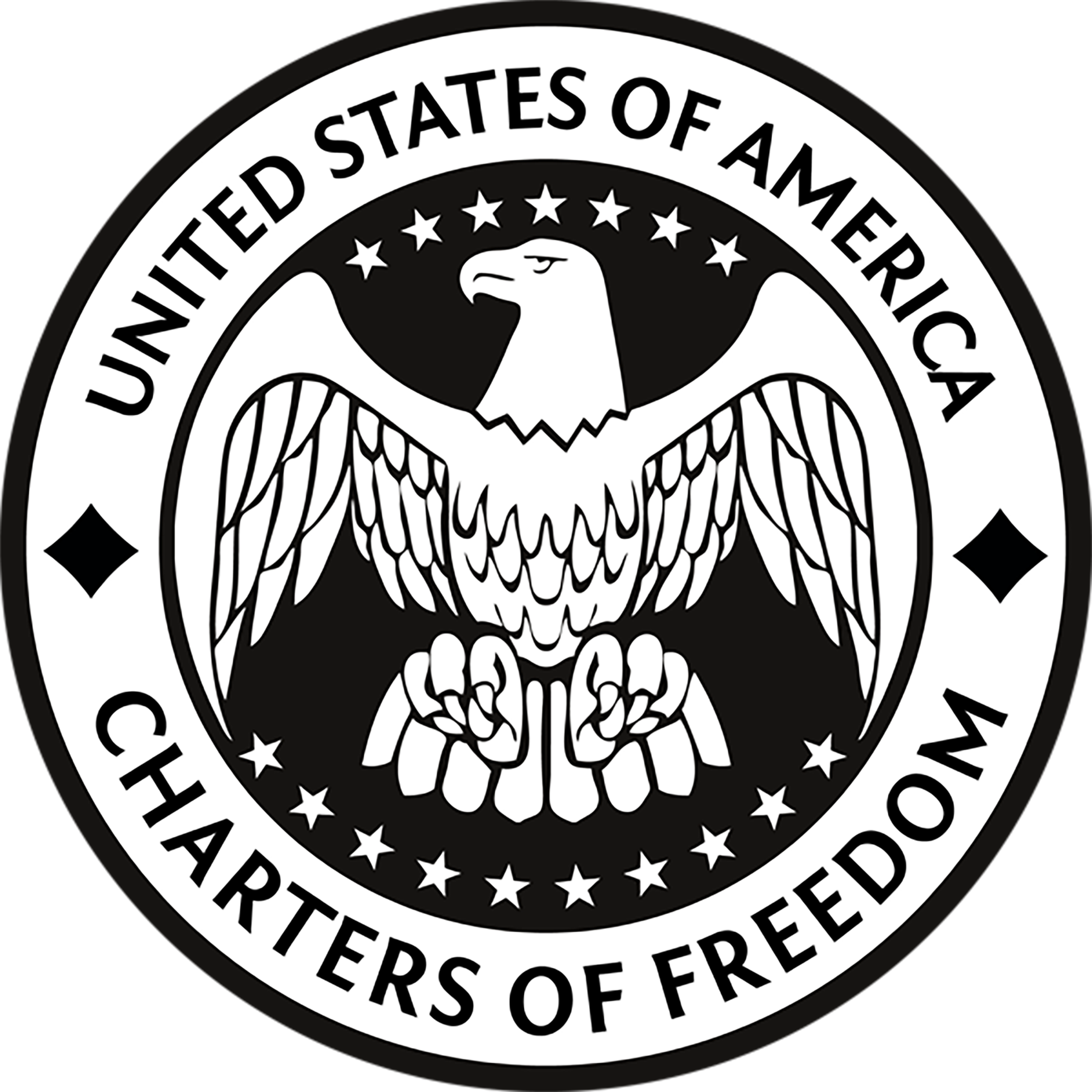 Charters Seal.png