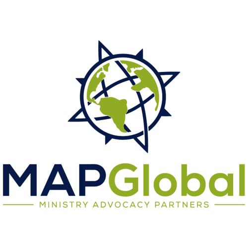 MAPGlobal.png