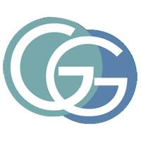 growth-group-logo-2.jpg