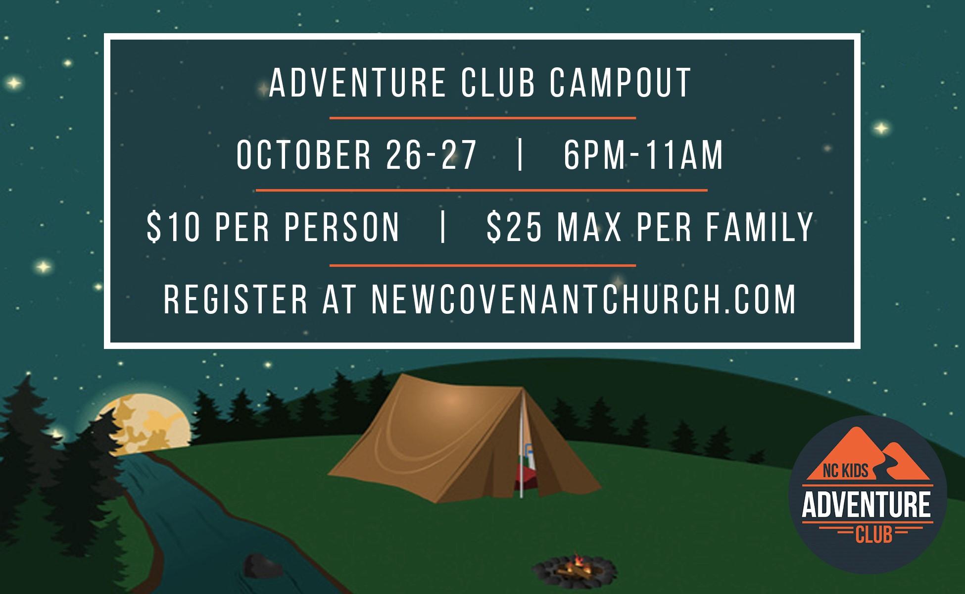 adventure-club-campout.jpg