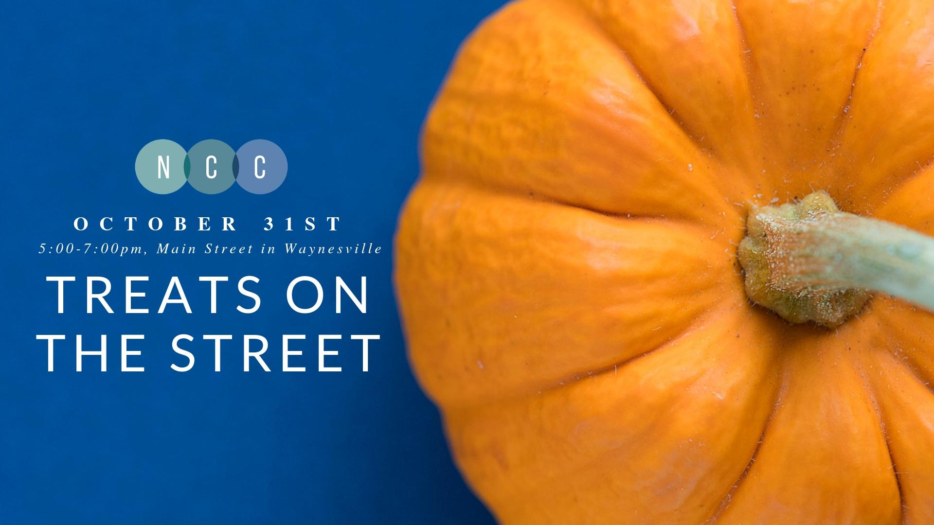 Treats on the Street.jpg
