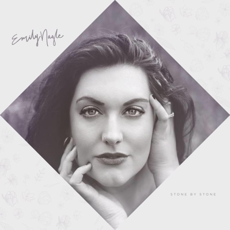 emily-nagle-album-cover.jpg