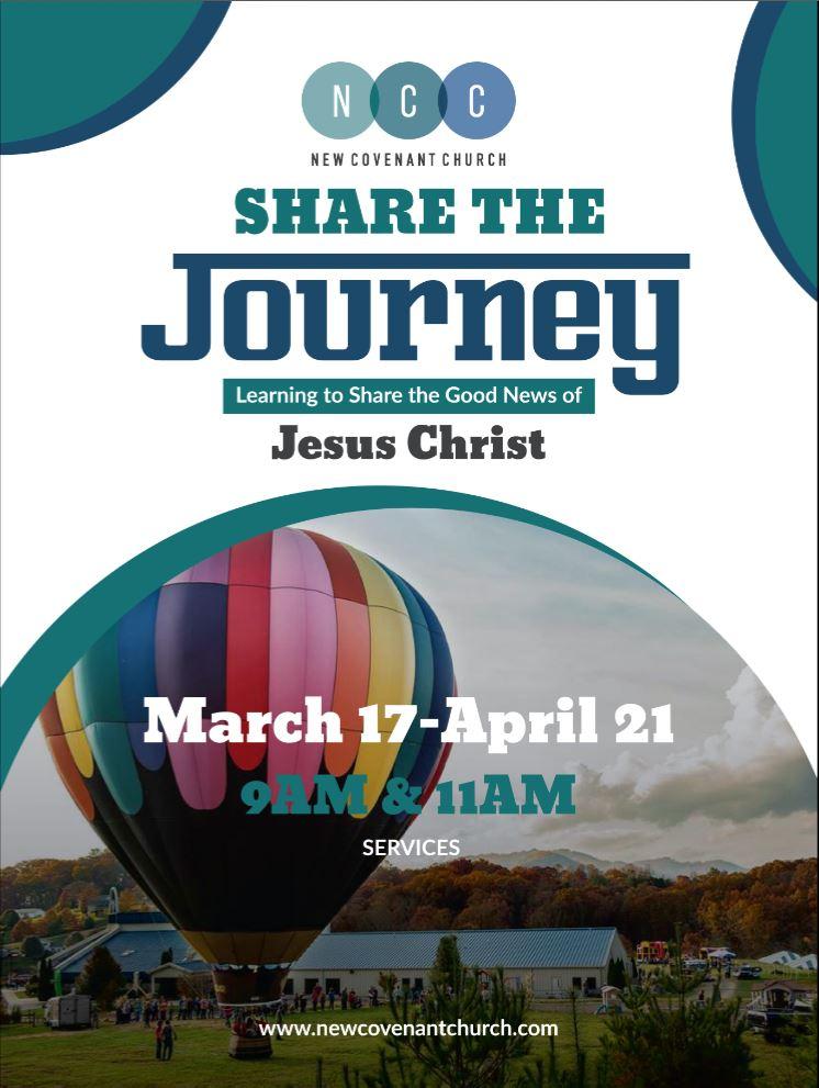 share-the-journey.JPG