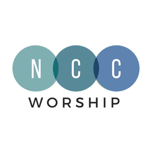 NCC Worship Logo.png