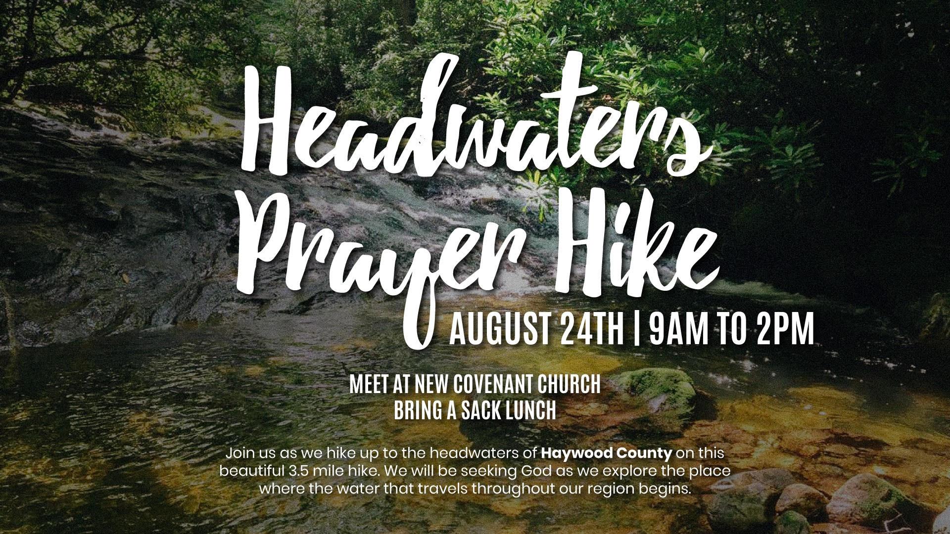 Headwaters Prayer Hike.jpg