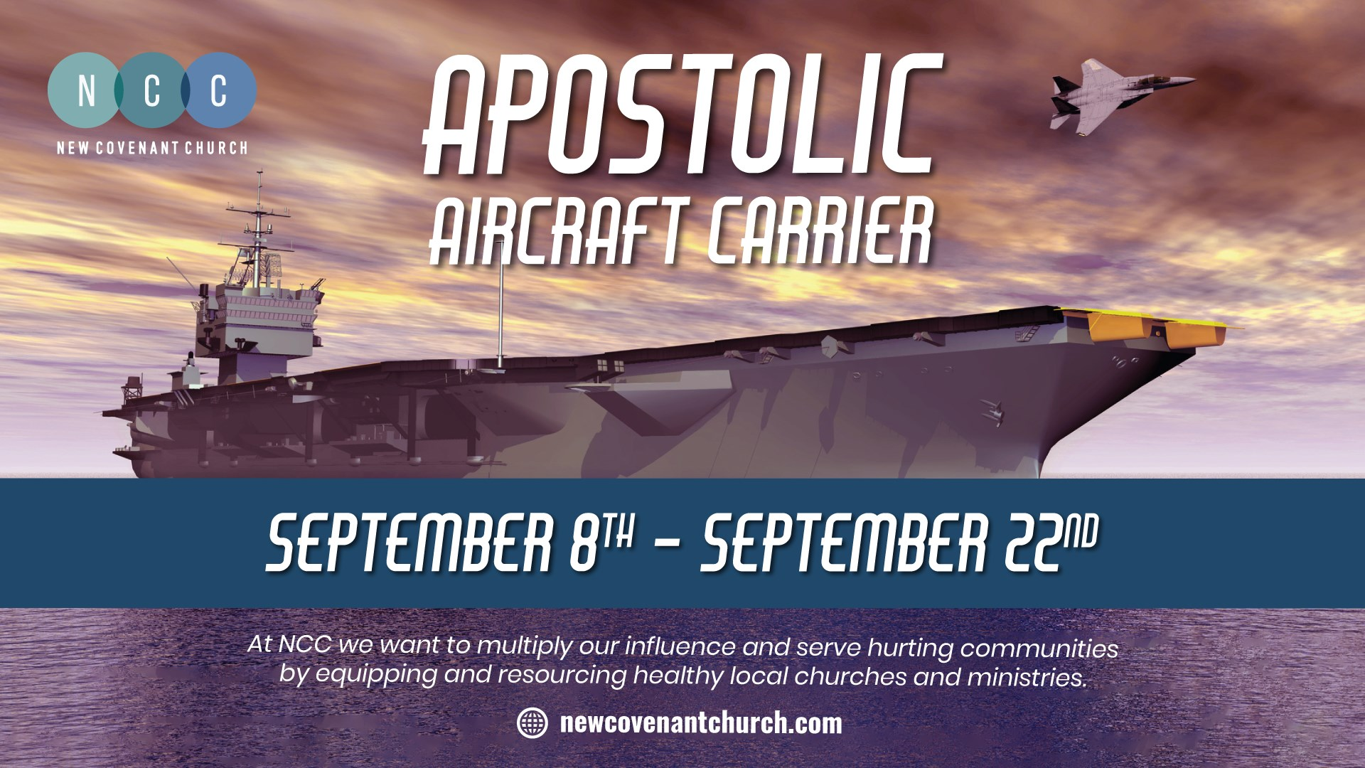ApostolicAircraftCarrierSeries.jpg