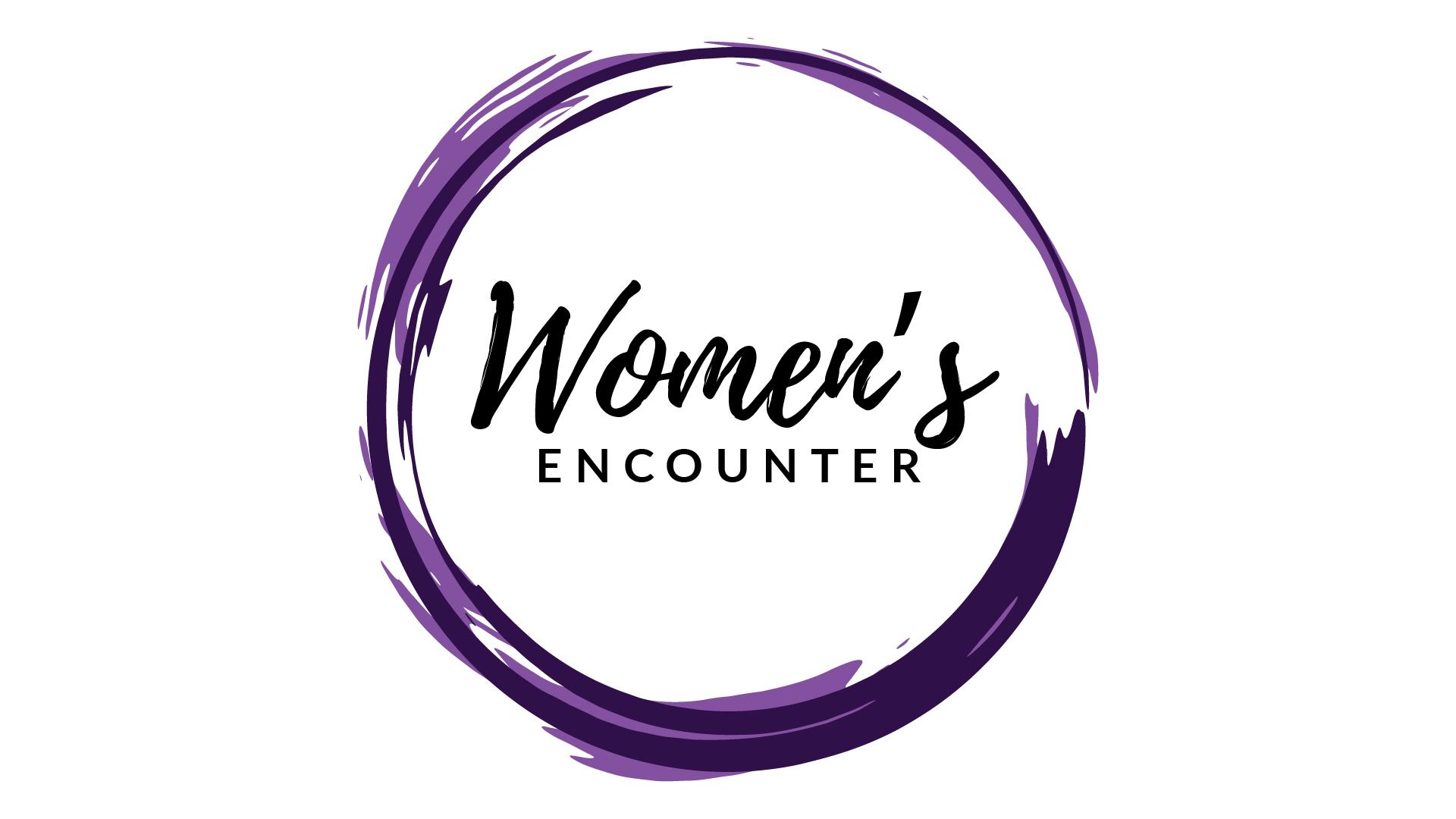 Womens-Encounter2019Fall.jpg