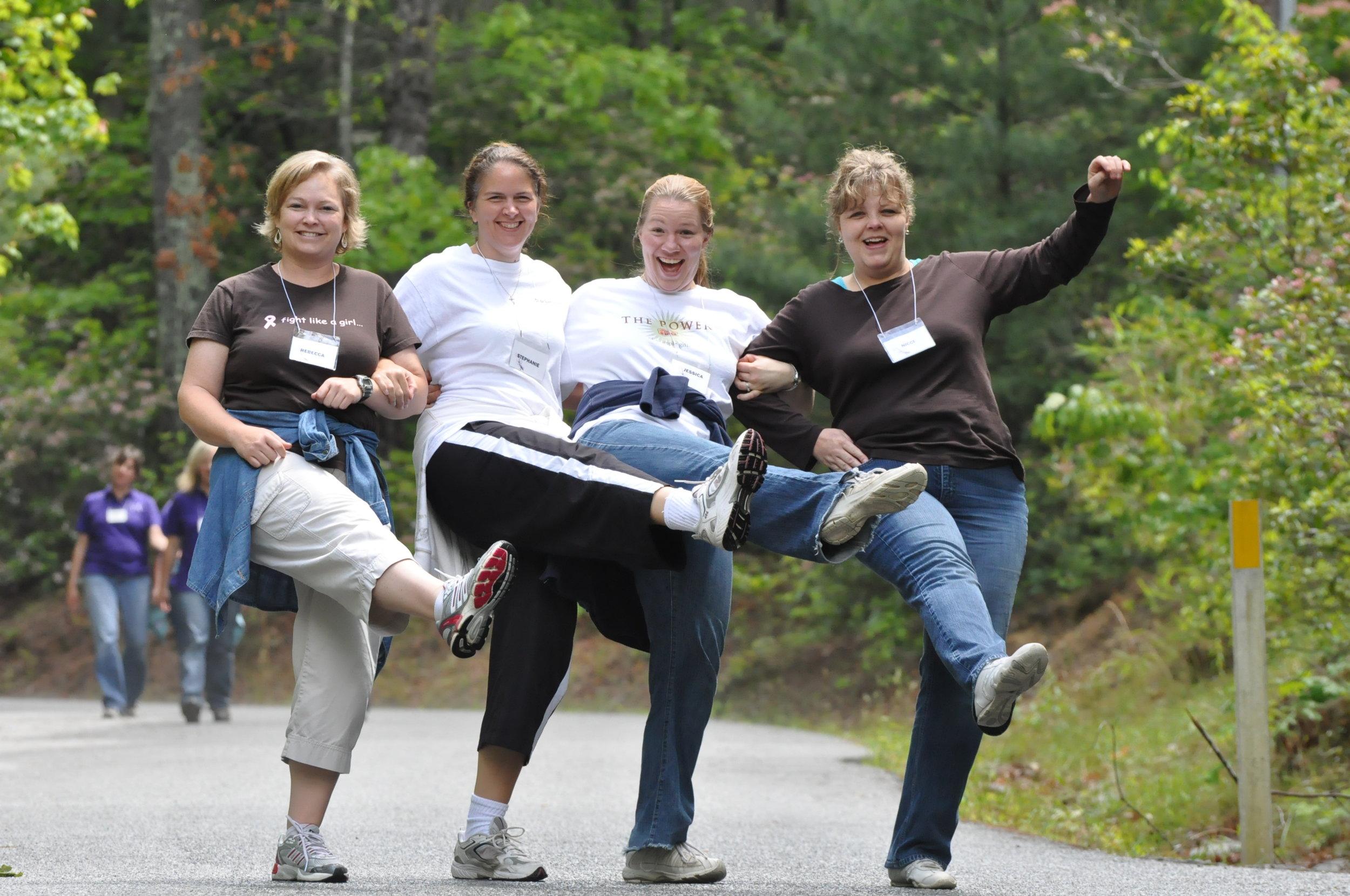 womens encounter may 2009 026.JPG