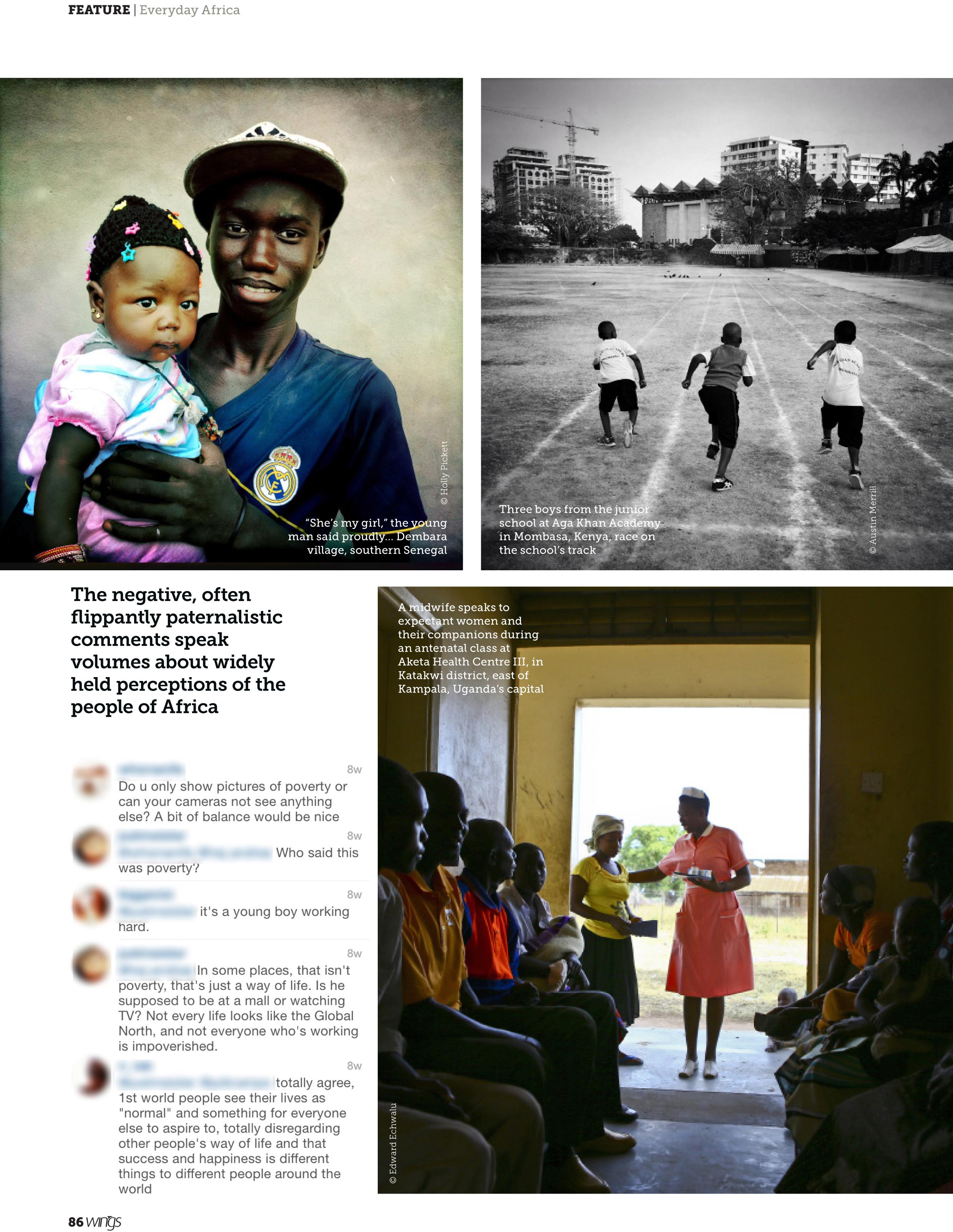 82_wings24_everyday_africa-3-5.jpg
