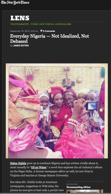 Lens_Nigeria_screenshot_cropped.jpg