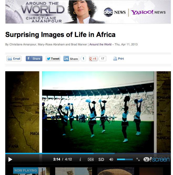 ABC_screenshot.jpg