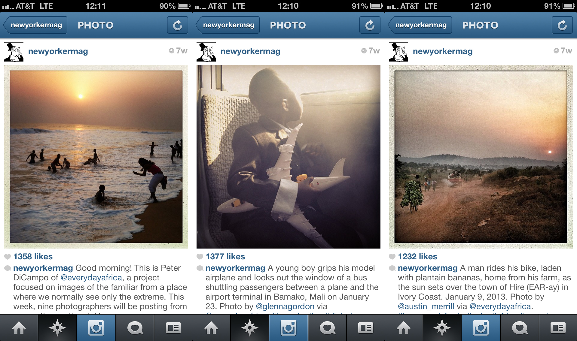 TheNewYorker_instagram.jpg