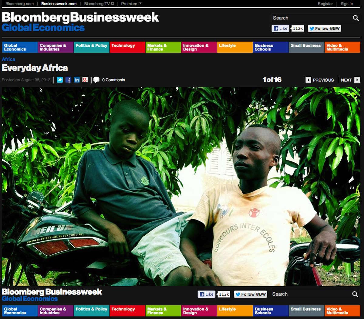 BloombergBusinessweek.jpg