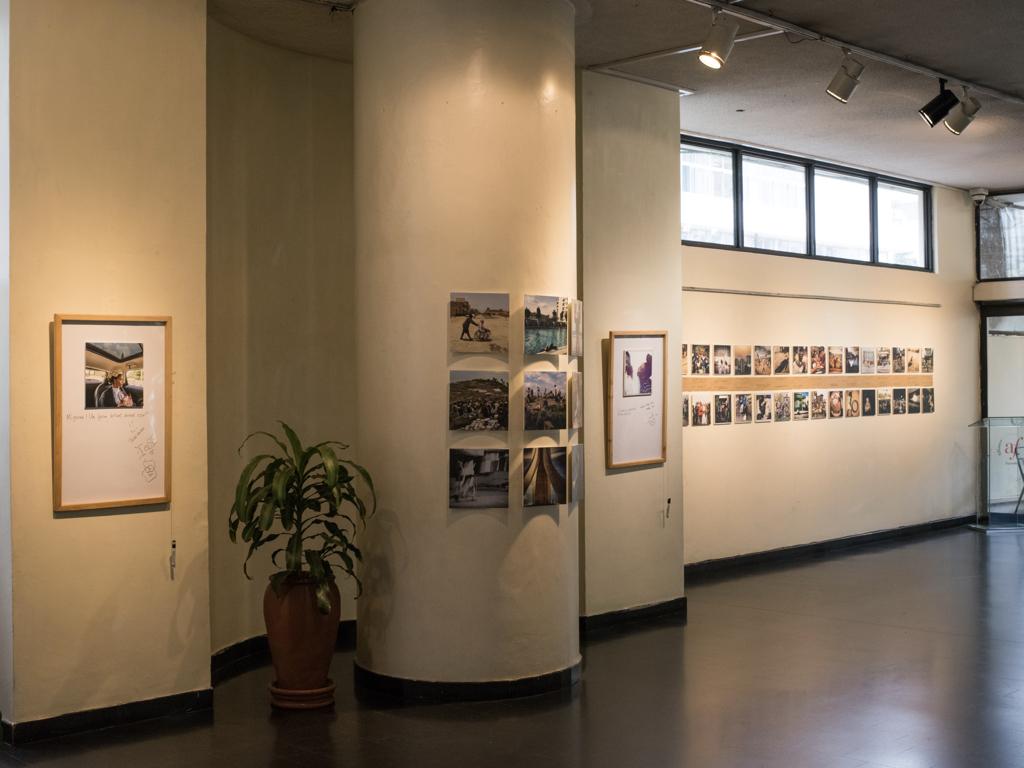 EA_Exhibition_Samples.003.jpeg
