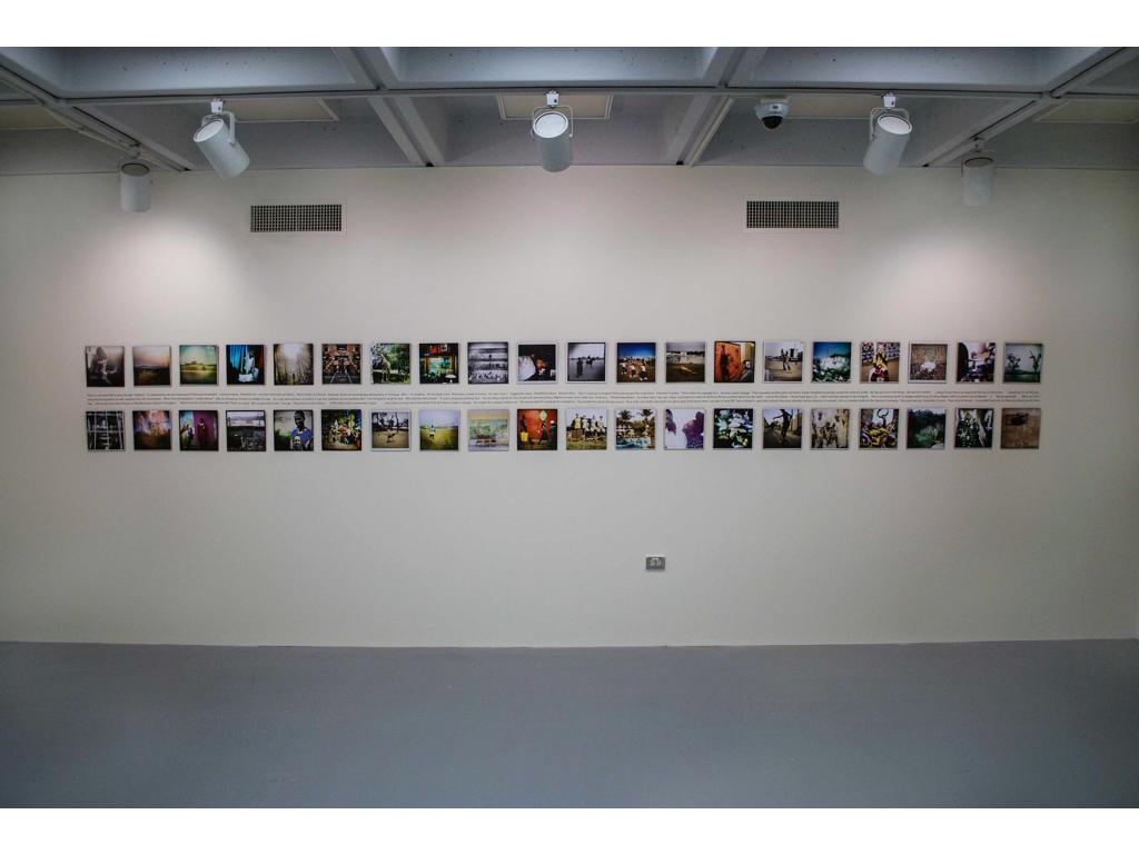 EA_Exhibition_Samples.011.jpeg