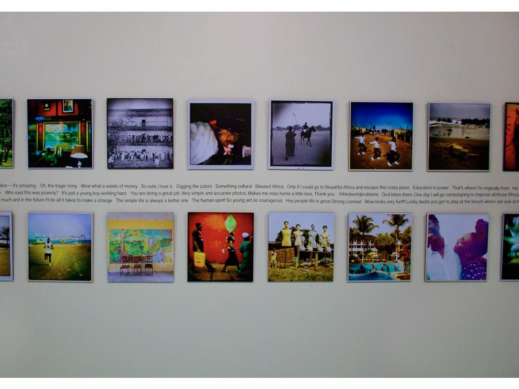 EA_Exhibition_Samples.012.jpeg