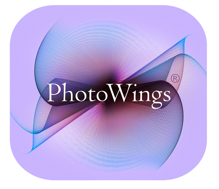 PhotoWings-Logo-Transparent-web.png
