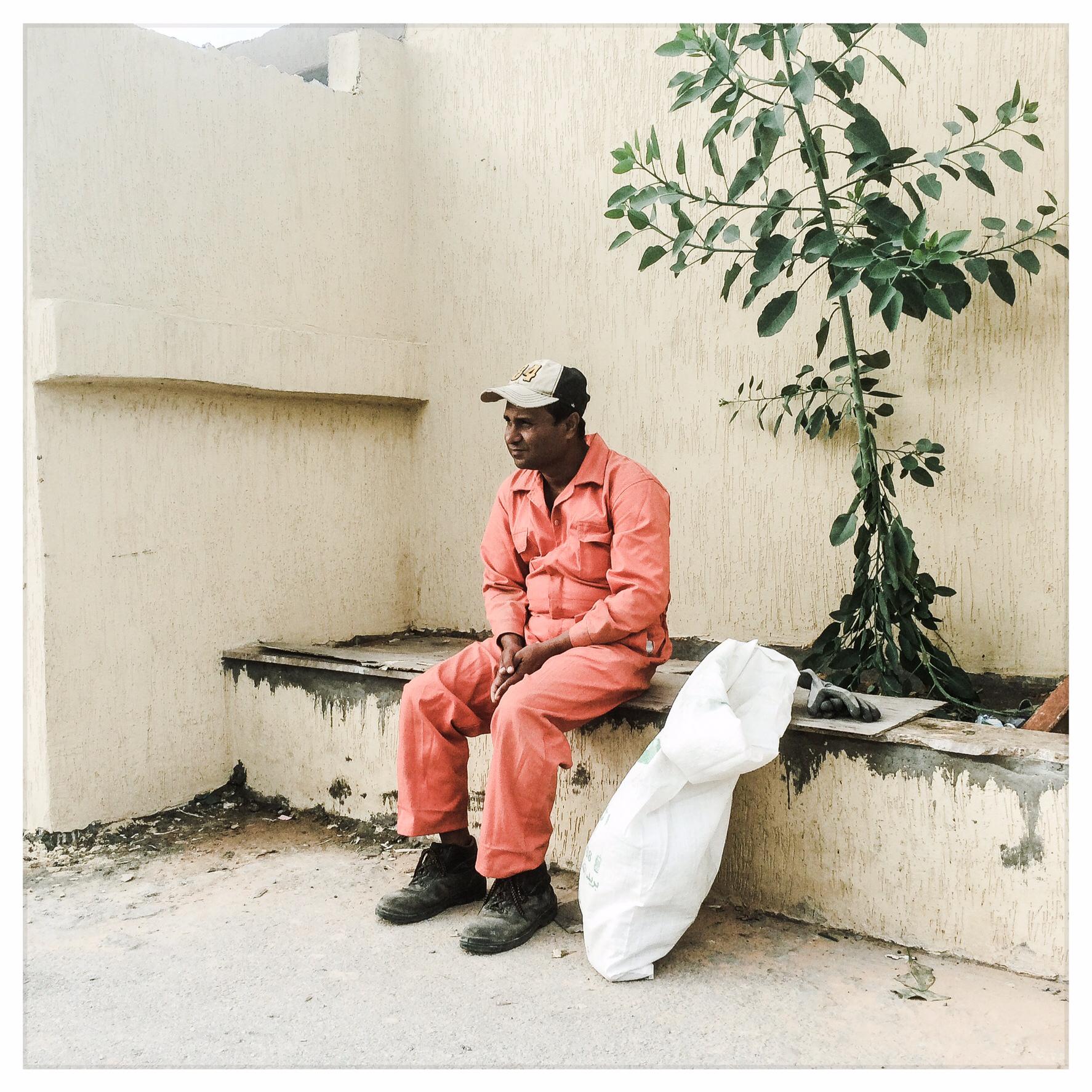 ABDURRAUF BEN MADI Tripoli, Libya  benmadi.ly   @abdurrauf.ben.madi