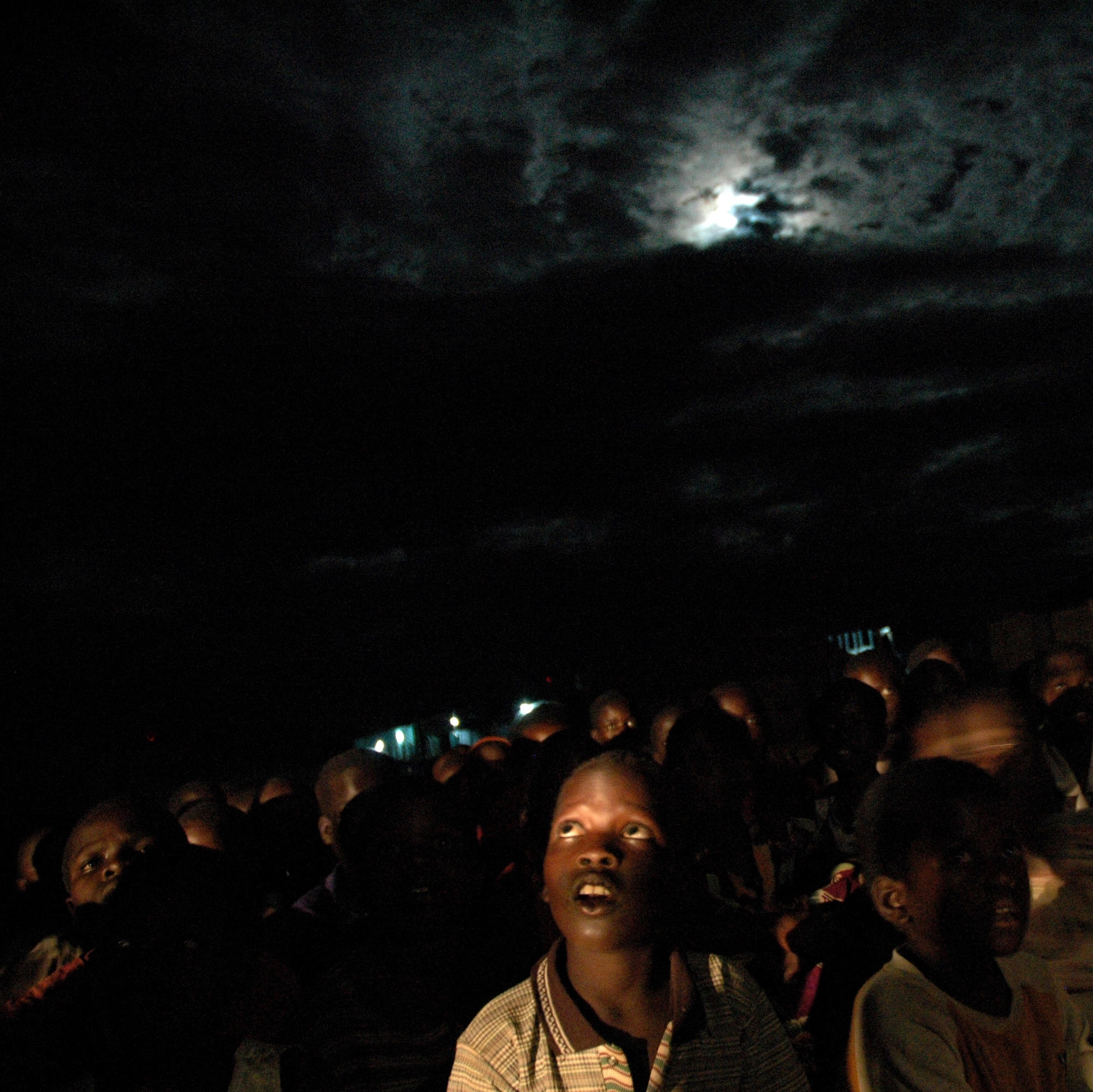 GUILLAUME BONN Nairobi, Kenya  guillaumebonn.com   @guillaumebonn