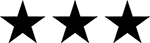 3-stars small.jpg